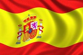 España: CCOO reclama que las mutuas registren los casos de cáncer de origen laboral