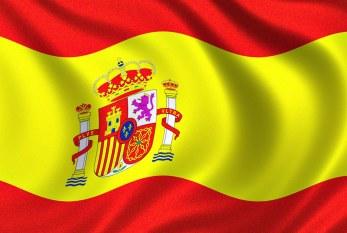 España: ¿Es accidente de trabajo las dolencias que se manifiestan en la ida y vuelta al trabajo?