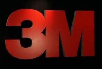 3M recibió la Homologación como Proveedor Minero Nacional