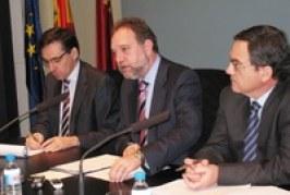 Murcia: Inspecciones laborales