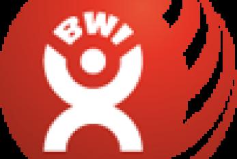 Argentina: Mujeres por Prevención de Riesgos en las Obras