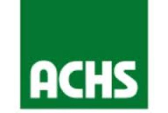 ACHS: cinco pasos para elaborar un Plan de Emergencia básico