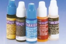 Los riesgos de Acido Fluorhídrico