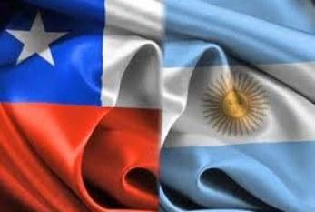 Comparación de la prevención en Argentina y Chile