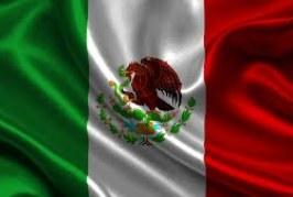 México: Trabajos que dañan la salud