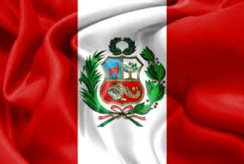 Peru: prevención de la hipoacusia inducida por ruido