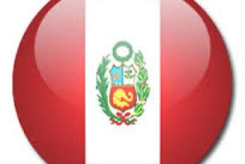 Peru: Responsabilidad Social Empresarial