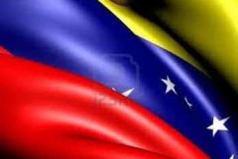 Venezuela: Lumbalgia ¿accidente, lesión o enfermedad?