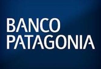 Banco es responsable por accidente cerebral de trabajador dice la justicia argentina