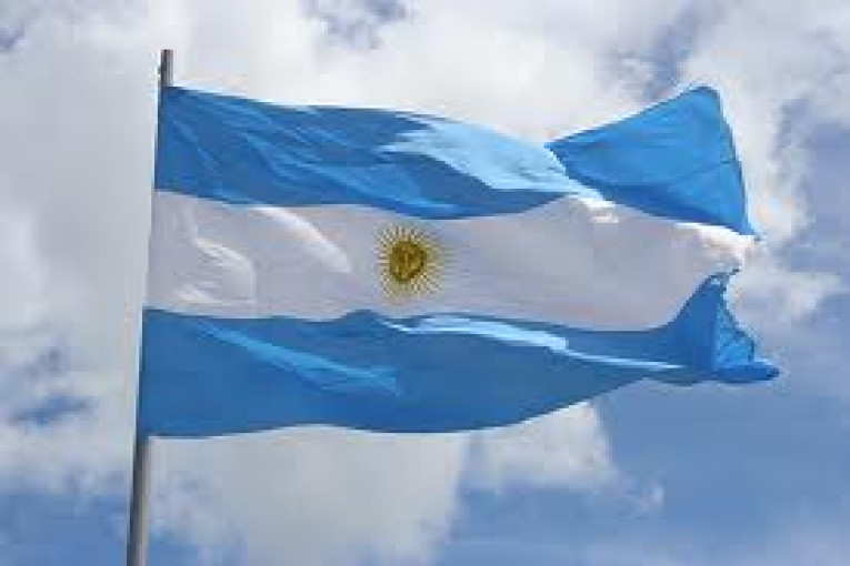 bandera-argentina-2.jpg