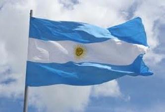 Argentina: Drogas Legales, el alcohol y el tabaco