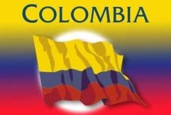 Colombia: Tabla de Enfermedades Profesionales