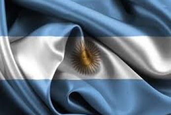 Argentina: El examen médico de ingreso ¿sirve para algo?
