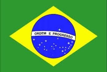 Brasil: Se propaga el crack