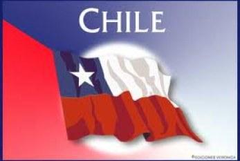 Chile: Conozca la nueva calificación para determinar las enfermedades laborales