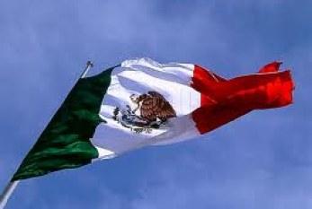Mexico: El trabajador no debe tener ninguna distracción en sus labores