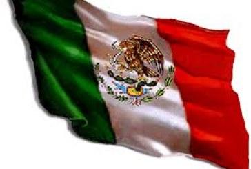 Mexico: Se incrementan accidentes laborales, pero disminuye su gravedad