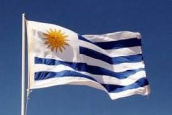 Uruguay: Banco de Seguros paga 22 mil rentas por accidentes laborales