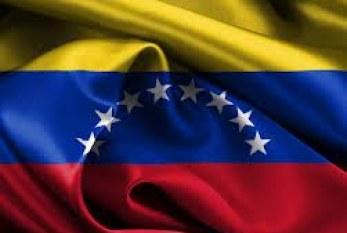 Venezuela: Exámenes de Salud Periódicos