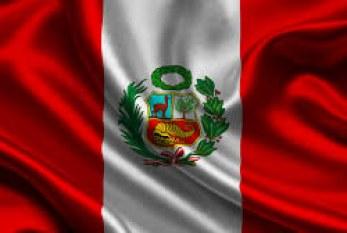 Perú: Exámenes médicos ocupacionales