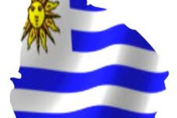 Uruguay: Uso de cannabis aumenta accidentes laborales