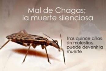 La enfermedad silenciosa