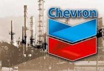 """Greenpeace: """"El acuerdo de YPF y Chevron agravará el problema del cambio climático"""""""
