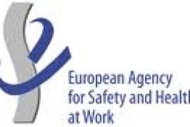 Información sobre buenas prácticas facilitada por la EU-OSHA