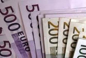 España: El gobierno asalta a las Mutuas de Trabajo y se queda con 4.600 millones de euros