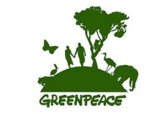 Salvar la Reserva San Guillermo, nos pide Greenpeace