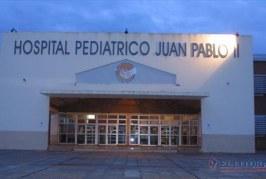 Aseguran que el 82 por ciento de los pediatras correntinos padecen estrés