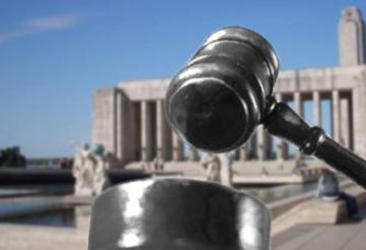 Extienden a una ART condena por reclamo fundado en la ley común