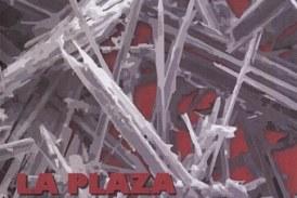 """""""La plaza de la música"""". Documental sobre el amianto que no hay que dejar de ver."""