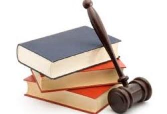 Argentina: Repudio de los abogados a la posible adhesión de la Provincia a la nueva ley de riesgos de trabajo
