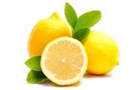 """38.Gestion del estrés  """"Comete un limón"""""""