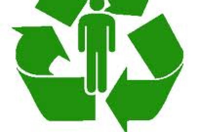 logo-greenpeace1.jpg