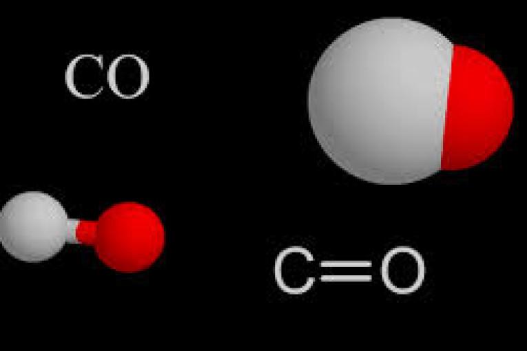 Mon xido de carbono qu empresalud - Detectores de monoxido de carbono ...
