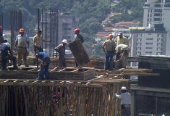 Argentina: No a la nueva Ley de Riesgos de Trabajo