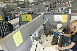 Invertir en bienestar laboral: La mejor herramienta para combatir la crisis en el entorno empresarial