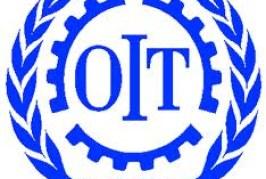 OIT: Seguridad y salud en el trabajo