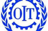 OIT lanza un llamamiento global a favor de donaciones para apoyar los pisos de protección social