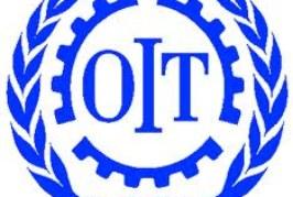 La OIT lanza una Comisión Mundial sobre el Futuro del Trabajo