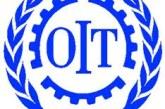 OIT:  En Bangladesh, se refuerzan los derechos y la voz de los trabajadores del sector de la confección