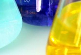 La sensibilidad química es reconocida como enfermedad laboral