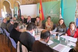 España: Los accidentes laborales graves descienden un 29,5 % en Almería durante el año 2013