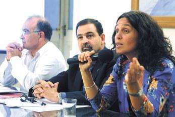 Argentina: Mendoza será la única provincia en tener una ley de Responsabilidad Social Empresaria