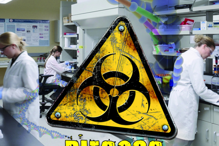 agentes mutagenicos fisicos quimicos y biologicos pdf