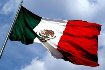 México firma acuerdo con OSHA para reducir accidentes laborales a inmigrantes