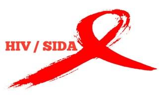 Argentina: Prohiben la realización del Test VIH en los Examenes Preocupacionles