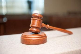 España: se evaluará los riesgos ergonómicos de los puestos de trabajo de jueces y magistrados